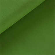 Picture of Solid Color - Green