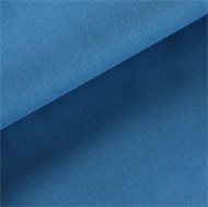 Picture of Solid Color - Petrol Blue