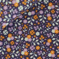 Afbeelding van Covered Meadow - S - Paarsblauw
