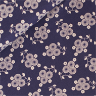 Picture of Flowerworks - M - Purplish Blue