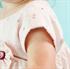 Picture of Dandelions - Roze