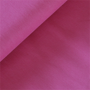 Picture of Tissu uni - Rose