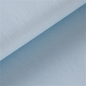 Picture of Solid Color - Light Blue