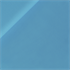 Picture of Tissu uni - Bleu Vif