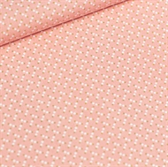 Picture of Marching Marbles - S - Soft Pink
