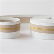 Image de Ceinture élastique - Ligne d'or