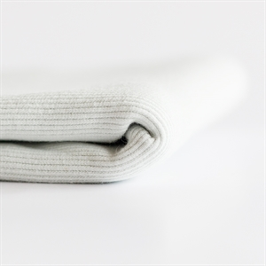 Picture of Ribbing - Dawn Green