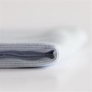 Image de Bord côte - Bleu Poussière