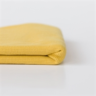 Picture of Ribbing - Sulphur Yellow