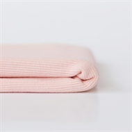 Picture of Ribbing - Veiled Pink