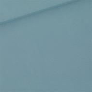 Bild von French Terry - Zitadelle Blau