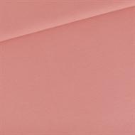 Afbeelding van French Terry - Desert Pink