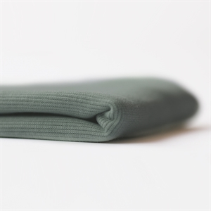 Picture of Ribbing - Climbing Ivy Green