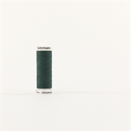 Picture of Sewing Thread - Silver Pine Green