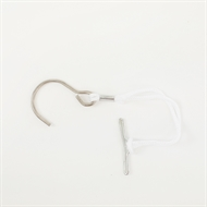 Picture of Sewing Pattern Hooks
