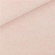 Afbeelding van Hoogpolige Knit - Zacht roze