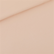 Picture of French Terry - Evening Pink