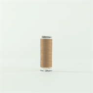 Picture of Sewing Thread - Camel Brown